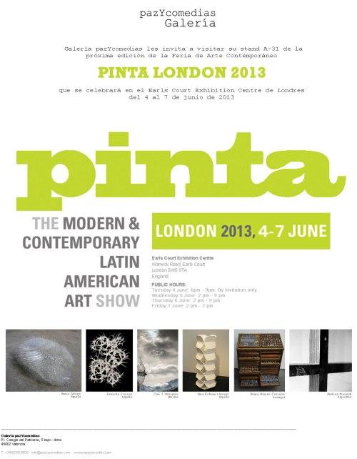 inv_pinta_london_2013