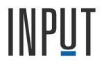 INPUT_logo_250