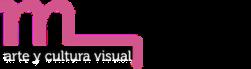 M_logo1-80percent