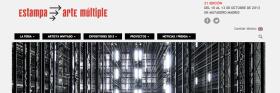 Captura de pantalla 2013-10-06 a las 16.46.57
